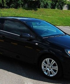 Vanzare Opel Astra