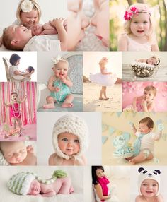 This website is awesome! Check it out! They have a great contest going on right now. collage_900x900 - Heidi Hope