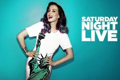 'SNL' Sets Katy Perry and More for Strike-Threatened Final Shows
