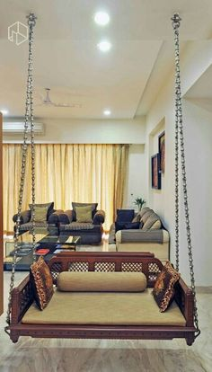 Awesome Indian Living Room Ideas