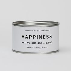 Flowmarket Happiness | Flowmarket