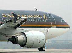 Royal Jordanian, Commercial Aircraft, World Pictures, Jet Plane, Flight Attendant, Vintage Advertisements, Jets, Airplanes
