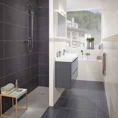 20 meilleures images du tableau salle de bain 4m2 | Salle de ...