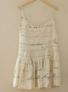 fabric, trims & notions ~ uniqueshiny