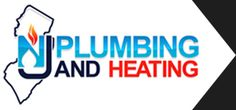Looking for the high quality & exceptional plumbing Company in NJ. Contact us we have well trained and experienced mechanic to serve quality services for our clients. Call us at 973-928-8769.