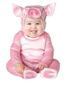 Image Search Results for kids halloween costumes