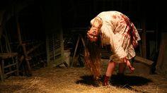 8 PG-13 horror movies