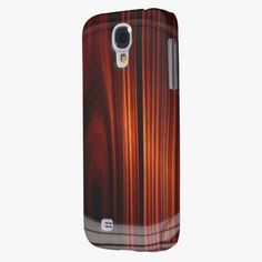 It's cool! This Cool Varnished Wood Look Samsung Galaxy S4 Case is completely customizable and ready to be personalized or purchased as is. Click and check it out!