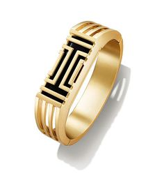 7 | Tory Burch Gives The Fitness Tracker A Fashionable Makeover | Co.Design | business + design