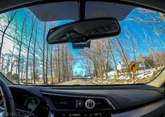 Check out my profile and let me know which photos you like the most! #honda #civic #gopro #hero #session #goprooftheday #nofilter #winter #sky #beautiful Instagram.com/sceniccivic