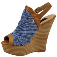 ShoeMall. 57, likes · 1, talking about this. We know how much you LOVE shoes™!!