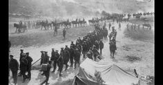 13 Facts – The Battle Of The Somme – One Of The Bloodiest Battles In Human History