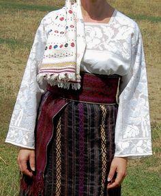 Collection of Olena Skrypka