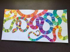 Millie Marottas Animal Kingdom Coloring BookColouringAdult