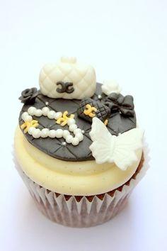 Cupcake II. !!!