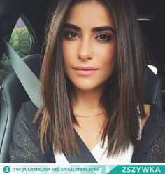 Long bob hairstyles 476889048026186344 - Long bob hairstyles are one of the simplest ways to be trendy & still not cut your hair too short. Here is the list of top 10 most famous long bob hair looks. Source by Long Bob Hairstyles, Medium Straight Hairstyles, Casual Hairstyles, Scene Hairstyles, Round Face Haircuts Medium, Wedding Hairstyles, Medium Brunette Hairstyles, Blunt Haircut Medium, Latest Hairstyles