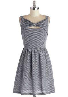 ed7399188c 14 Best Pleated Skirt Dress images in 2013 | Pleated Skirt, Dress ...