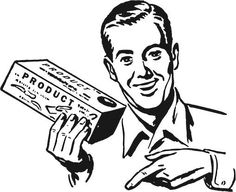 Da Displaywerbung aufgrund des neuen medialen Nutzungsmusters keine Wachstumsperspektiven mehr hat, muss Onlinewerbung eine neue Gestalt annehmen, um sich gegen vielmals verwendete Programme wie Adblocker durchsetzen zu können.  Es gibt viele Wege Onlinewerbung interessant und reizvoll zu vermitteln: Sie gehen mit gutem Beispiel voran, führen Ihren eigenen YouTube-Kanal und vermarkten Ihr eigenes Produkt, indem Sie es erklären und den Zuschauer anregen, selbst damit zu arbeiten.