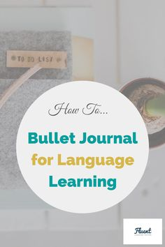 Have you ever found yourself in a really good language learning flow, only to have a couple of days off and fall off the wagon? I know this has happened to me numerous times, whether when learning a language, trying to work out daily, or even trying to keep a housecleaning routine. But now
