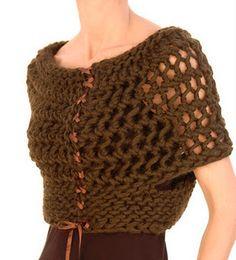 bolero more crochet knitting crochet boleros tejido boleros knitting