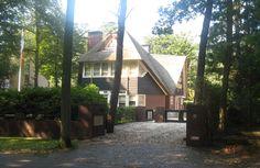 Villa Bilthoven