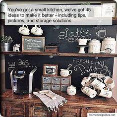 More ideas below: #kichen,#kitchenrenovationideas,#homedecoratingkitchen,#kitchenideas