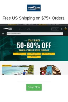 Best deals and coupons for LeftLane Sports Workout Essentials, Cycling Workout, Us Shipping, Discount Coupons, Fitness Diet, Earn Money, Electronics, Health, Sports