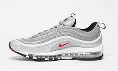 ea870394fe4c9 Resultado de imagen para nike airmax 97 Running Shoes Nike