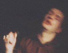 Ian Curtis, vocalista do Joy Division, +1956-1980+