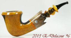 Archive 2013 3 Tobacco Pipe Smoking, Smoking Pipes, Hobbit Art, The Hobbit, Art Nouveau, Archive, Smoke, Smoking, Acting
