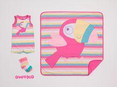 Recorré el lookbook de #MascotasIncreibles y disfrutá de un verano lleno de historias y color. ¿Cuál es su personaje favorito? ¿Y el tuyo? #Owokizate Family Guy, Guys, Fictional Characters, Art, Colorful, Girl Clothing, Character, Pets, Summer Time