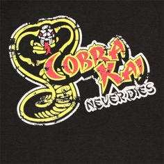 Mercy is for the weak. Cobra Kai Dojo, Karate Kid Cobra Kai, Coffee Lover Gifts, Cool Backgrounds, Film Books, Aikido, Cool Baby Stuff, Muay Thai, Good Movies