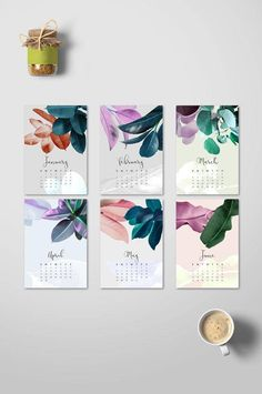 you can go to my own web site for more newest photo monthly calander printable products wedding technology, Calendar Layout, Diy Calendar, Desk Calendars, Calendrier Diy, Kalender Design, Creative Calendar, Printable Calendar Template, Design Poster, Etsy Christmas