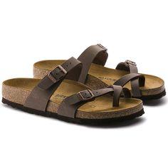 6c423bdea7c6 Mayari Birkibuc Mocha size  8 Nike Timberland