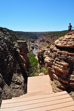 Why the Gold Coast is the Best Place to Live in Australia Z Bend Gorge, Kalbarri National Park Visit Australia, Australia Living, Western Australia, Australia Travel, South Australia, Best Places To Live, Places To Visit, Kalbarri National Park, Australian Native Garden