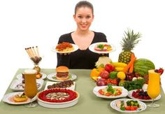 """Women health care concerns mostly are related to their diet. """"You are what you eat"""" is certainly true for women health. Women need to take special care of their diet. Health Guru, Health Trends, Health Tips, Health And Wellness, Health Fitness, Workout Fitness, Fitness Tips, Holistic Wellness, Oral Health"""