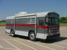 Image result for Ford Transit rv | Motorized Road Vehicles in the ...