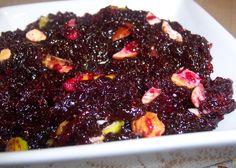 Beetroot Halwa Recipe – How To Make Beetroot Halwa Recipe