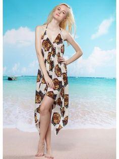 d61dd75783462 160 Best Beach Skirt images | Beach dresses, Beach skirt, Beach wear ...