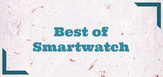 Wir präsentieren das erste Best of. Obwohl Smartwatch-Vergleich.ch noch recht jung ist. (1 Monat alt) sind bereits mehrere Hundert Besucher auf dem Portal gewesen. Hier möchten wir nun die 2 am meisten angesehenen Smartwatchs zeigen.    #smartwatch #bestof 1 Monat Alt, Alcatel One Touch, Smartwatch, Portal, Smart Watch