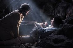 Celebrating the birth of our Lord and Savior JESUS CHRIST is a wonderful and joyous thing. As we spend time with GOD-savior-birth-sacrifice-Jesus Christmas Jesus, Christmas Nativity, A Christmas Story, Christmas Music, Merry Christmas, Christmas Movies, Christmas Lyrics, Christmas Blessings, Christmas Greetings