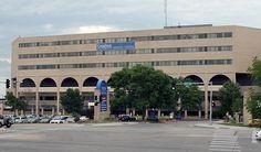 Creighton University Medical Center  * 2500 California Plaza  Omaha,  *NE 68178  *medicine.creighton.edu  *medadmissions@creighton.edu