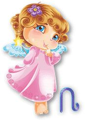 ange-A-14.gif 3 Gif, Cute Alphabet, Thing 1, Love You Forever, Love You All, A 17, The Fool, My Music, Princess Peach