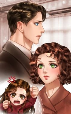 Anime Characters, Fictional Characters, Manhwa, Novels, Disney Princess, Couples, Couple, Fantasy Characters, Disney Princesses