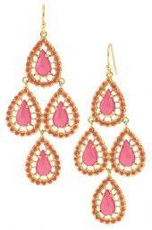 Seychelles Chandeliers http://www.stelladot.com/shop/en_us/jewelry/earrings