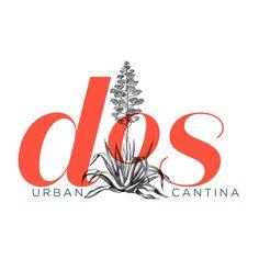 Dos Urban Cantina (Mexican) - Logan Square
