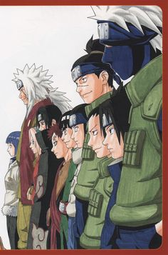 Browse NARUTO collected by Ayane Isuzu and make your own Anime album. Naruto Shippuden Sasuke, Naruto Kakashi, Anime Naruto, Naruto Cute, Shikamaru, Naruto Drawings, Wallpapers Naruto, Naruto Wallpaper, Naruto Mobile