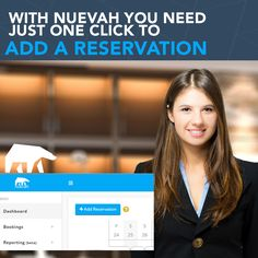 Everything is easier with Nuevah...😌 check out our web page for more information👌🏻: www.nuevahospitality.com #nuevah #nuevahospitality