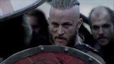 Fever Ray - If I had a heart (Vikings Soundtrack) - YouTube