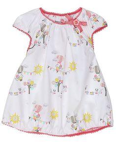 De lækreste Phister & Philina kjole Phister & Philina Kjoler & nederdele til Børnetøj i lækker kvalitet